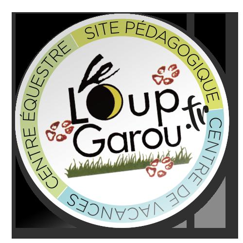 Le Loup-Garou à Lezay